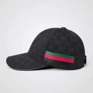 New Gucci baseball cap
